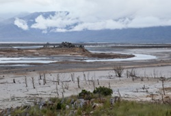 Climate change and disasters: Is South Africa ready?