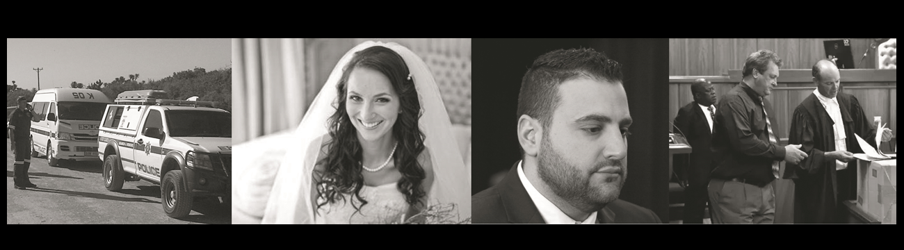 Part 2 of our Crime Series discussing the shocking events of how Christopher Panayiotou had his lovely wife, Jayde, killed. Read about his conviction and sentence in Servamus: May 2018 from pp 34-43.