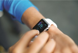 Smartwatches for children: Peace of mind or safety hazard?