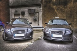 Cloned cars: Don't fall into the trap op buying that type of bargain